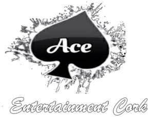 Home ace entertainment