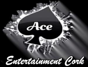 Home ace entertainment